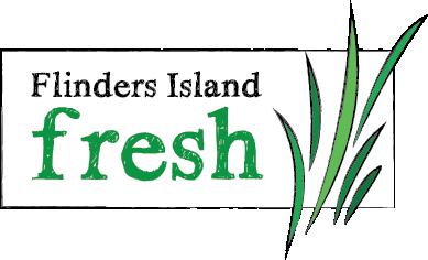 Flinders Island Fresh